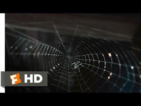 Charlotte's Web (5/10) Movie CLIP - Charlotte's Web (2006) HD Mp3