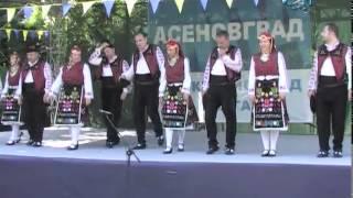 КОНЦЕРТ STANIMAKA І НАДІЯ HVOINEVA 30 05 2015