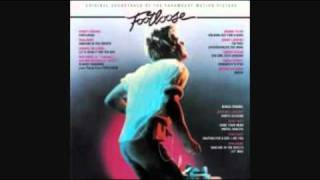 FOOTLOOSE (LET
