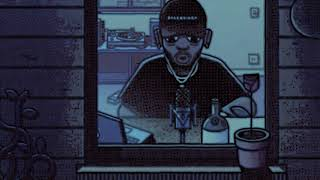 """[SOLD Beat] J. Cole ft Cozz - Revenge of the Dreamers III Type Beat 