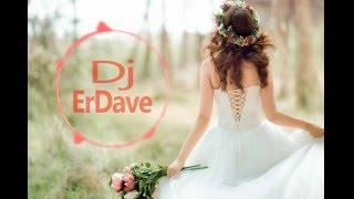 ♥ SKŁADANKA WESELNA ♥ Dj ErDave ♥ 2016