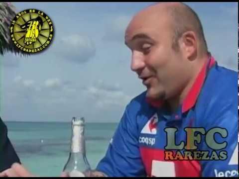 """los-fabulosos-cadillacs-""""fabulosos-calavera""""-(documental)-1997"""