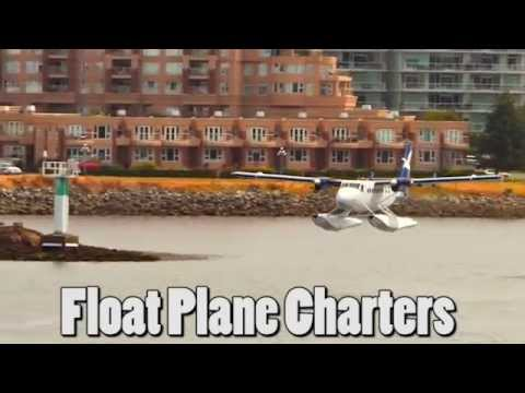How To Book A Charter Flight