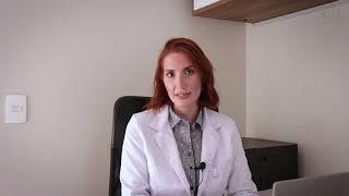 Conheça nossa equipe: Endocrinologista