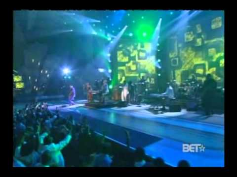 Prince , Tribute to Chaka khan.mp4