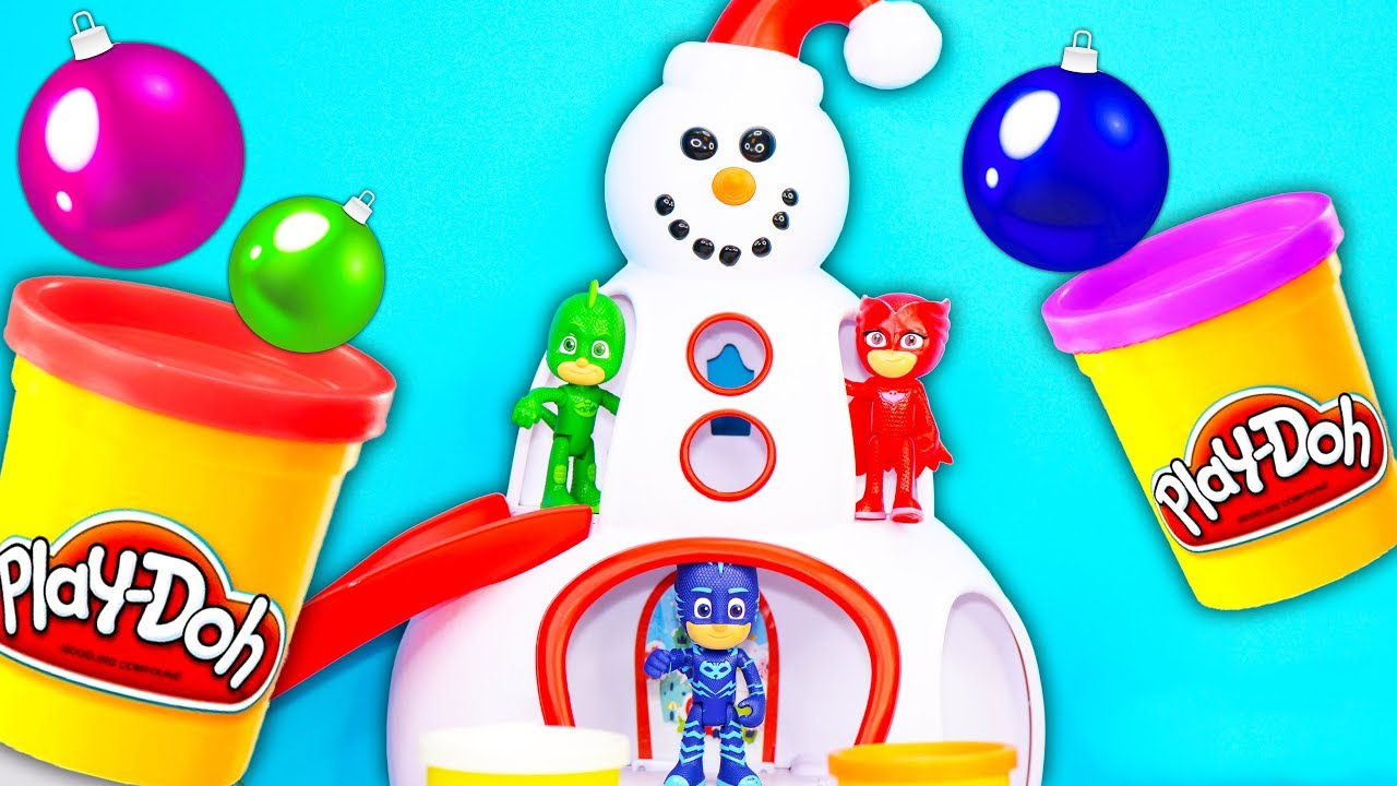pj-masks-and-the-grinch-playdoh-winter-wonderland-surprise-games-with-vampirina