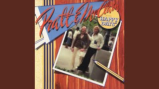 Happy Days (Theme from ''Happy Days'')