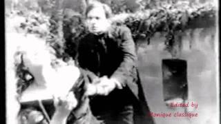 Conrad Veidt in Furcht (1917)