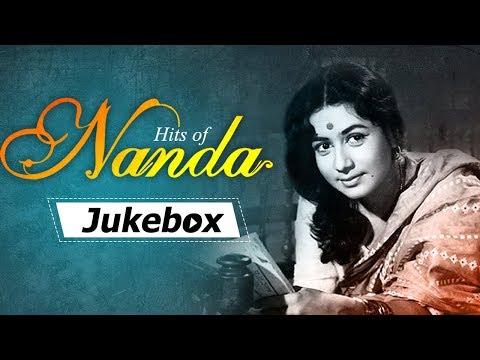 best-of-nanda-songs-(hd)---jukebox---bollywood-top-hindi-songs