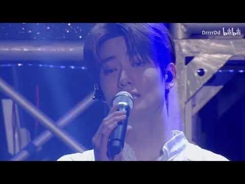 NEO CITY : SEOUL - The Origin  NCT127 TAEIL DOYOUNG JAEHYUN JUNGWOO HAECHAN_No Longer