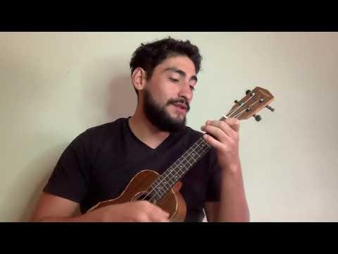 "Loco Siddhartha ft. Caloncho – ""Loco"" cover ukelele acordes y letra"