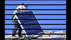 Solar Panels Installed Croton On Hudson Ny Solar Panel Service