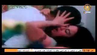 ممثلين مصريين xxx