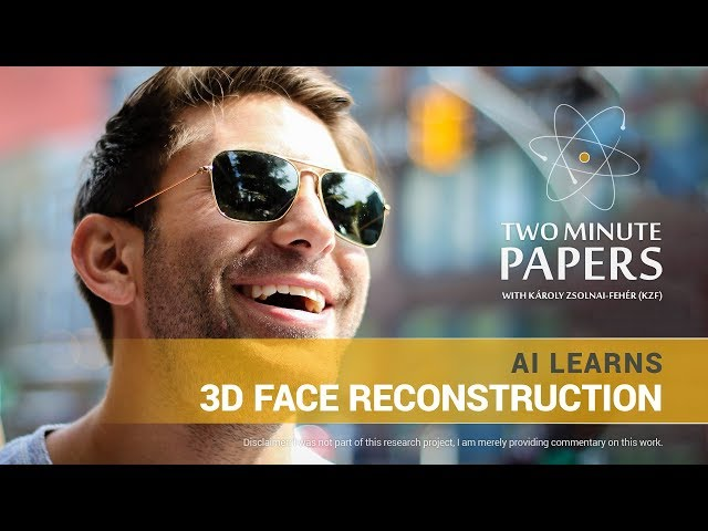 art faces - AI sculpts 3D faces from famous paintings — cunicode