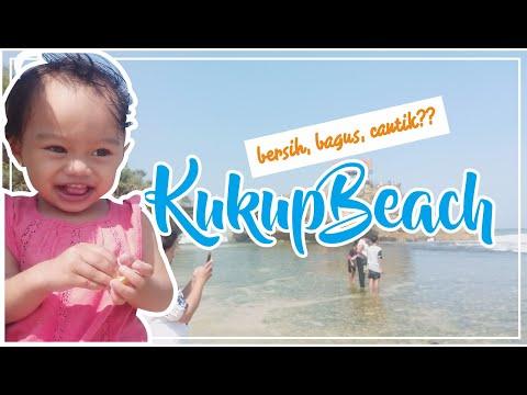 belajar-jalan-diatas-karang-pantai-kukup-gunung-kidul-jogjakarta-|-review-pantai-kukup
