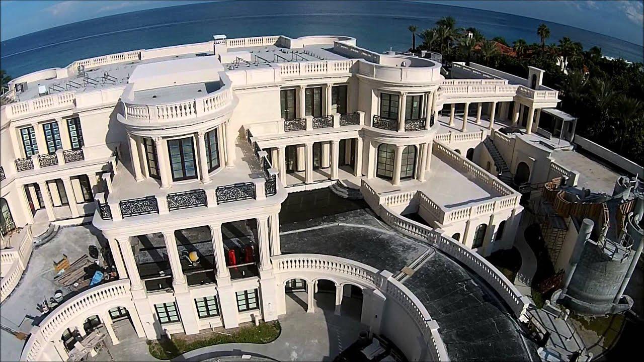 Houses Sale 200 000