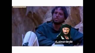 ذبحتهم مير ماحد مات منهم ما يعرف انا غليص أبو 7 ارواح
