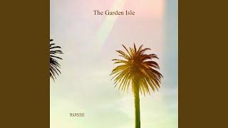 the-garden-isle
