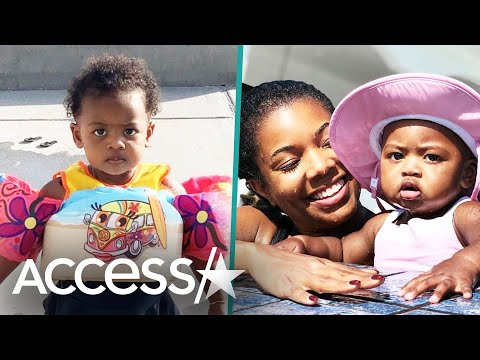 gabrielle-union's-daughter-kaavia-is-swimming-at-16-months:-see-her-confidence!