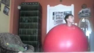 Video Climb In Red Balloon download MP3, 3GP, MP4, WEBM, AVI, FLV Oktober 2018