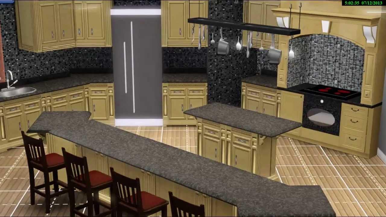 solis home youtube. Black Bedroom Furniture Sets. Home Design Ideas