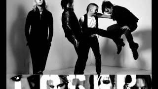 John5's band Loser - 5 AM