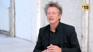 Rolf Mares Preis 2015: Herausragendes Bühnen- oder Kostümbild, Raimund Bauer