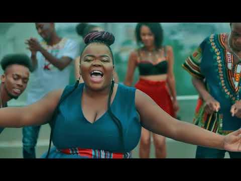 dj-steve-ft.-nokwazi---asinandaba-(official-music-video)-[2019]