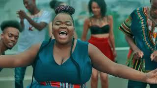 DJ Steve ft. Nokwazi - Asinandaba (Official Music Video) [2019]