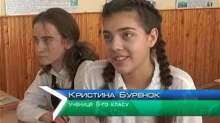 У Харківській школі №17 з'явилось нове мультимедійне та звукове обладнання(, 2019-04-19T18:57:06.000Z)