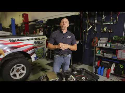 Check Engine or Malfunction Indicator Lights