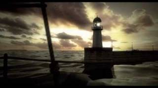 Alter Ego Game Trailer