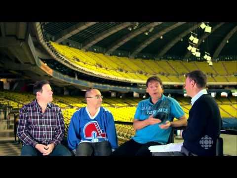 RBO 3.0 - E05 - Le merveilleux monde du sport