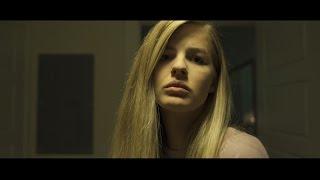 Alone - Short Film