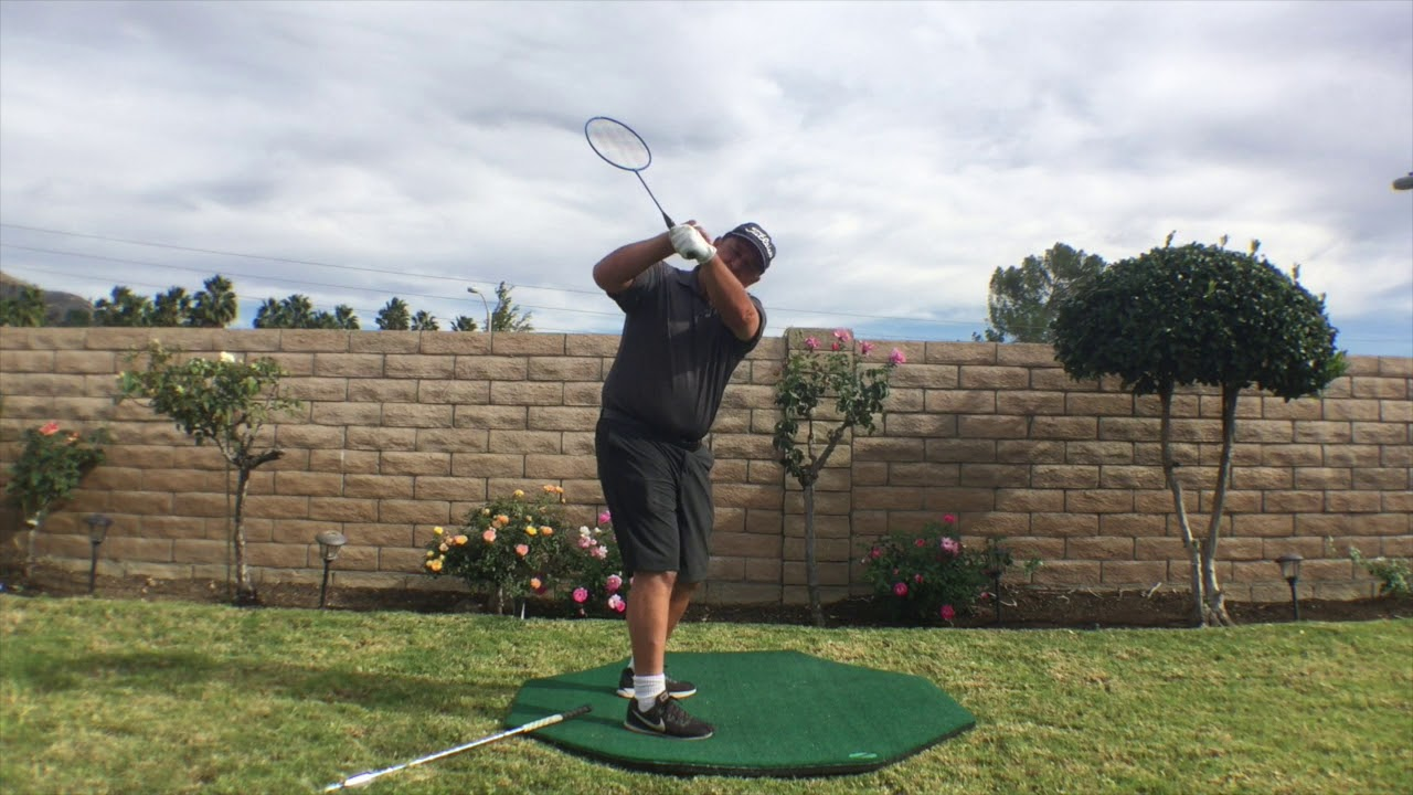 ball golf swing never fix again rope positionsforgolfswings2