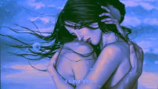 I  LoveYou Always Forever   Donna Lewis   HQ Lyrics on Screen