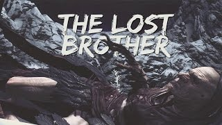 Skyrim › The Lost Brother