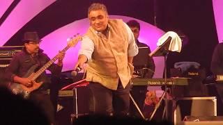 Dil Keh Raha Hai | Film - Kyon Ki ...It'S Fate (HD) | Live By Kunal Ganjawala