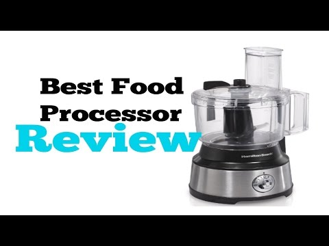Kitchenaid accessories food processor kfp715