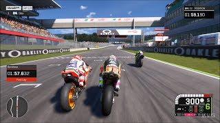 Download MotoGP 19 - Autodromo Internazionale Del Mugello (ItalianGP) - Gameplay (PC HD) [1080p60FPS] Mp3 and Videos