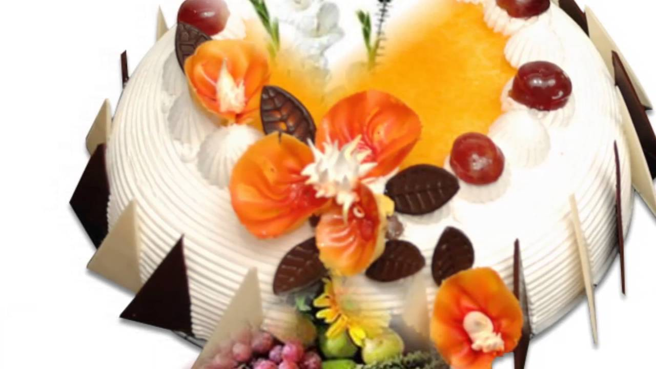 Send Fathers Day Gifts To India Flowers Cakes Delivery In
