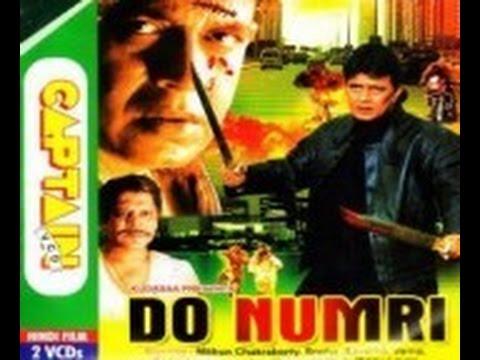 Roti Ki Keemat Full Marathi Movie Download Free