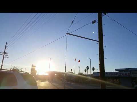 Golden  Nuggets Live #609 - Obedience Blockers pt 2 - Min. Fitz