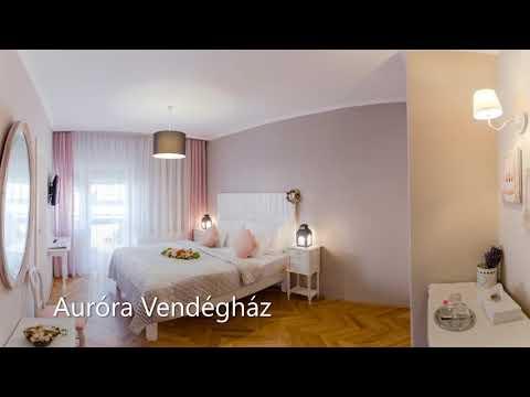 Szenvedélyes szobák Valentin Napra, vagy csak úgy!