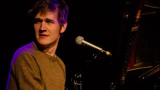 Download lagu 5 Greatest Bo Burnham Songs MP3
