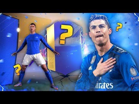 FIFA 18: RANDOM La Liga TOTS Squad Builder Battle 🔥🌪