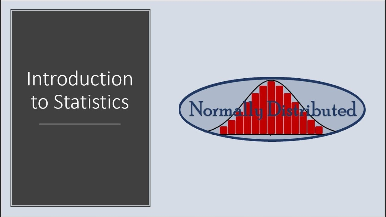 intro to statistics Access our free college textbooks and low-cost learning materials.