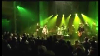 Status Quo (Francis Rossi) -   Old Time Rock n Roll -