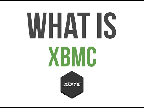 What Is XBMC And Why Should I Install It !      [FULL HD]