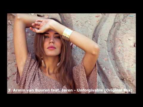 Best of Female Vocal Trance Mix 2017  NEXT